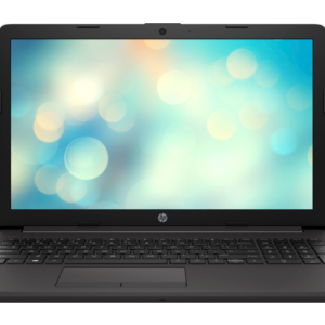 HP 250 G7 14Z83EA Front view